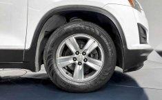 39027 - Chevrolet Trax 2016 Con Garantía At-19