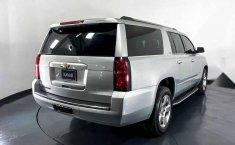 44237 - Chevrolet Suburban 2015 Con Garantía At-19