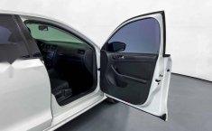 35139 - Volkswagen Jetta A6 2016 Con Garantía Mt-19