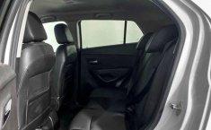 39027 - Chevrolet Trax 2016 Con Garantía At-18