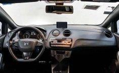 28724 - Seat Ibiza 2015 Con Garantía At-19
