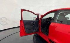 46046 - Volkswagen Vento 2014 Con Garantía Mt-19