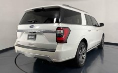 Ford Expedition-20