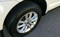 Camioneta Dodge Journey SXT 2013-7
