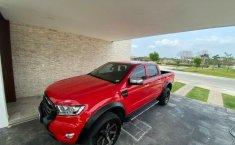 Ford ranger 2020 xlt 2.5 gasolina 4x2-7