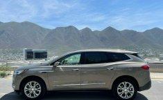 Buick Enclave Avenir 4x4 2019-9