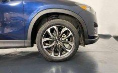 46328 - Mazda CX-5 2016 Con Garantía At-18
