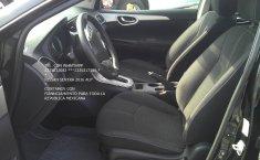 Nissan Sentra-10