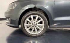 46211 - Volkswagen Vento 2018 Con Garantía At-19