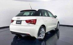 38763 - Audi A1 Sportback 2014 Con Garantía At-19