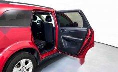 38992 - Dodge Journey 2015 Con Garantía At-19
