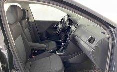 46211 - Volkswagen Vento 2018 Con Garantía At-18