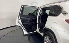 46080 - Toyota Highlander 2014 Con Garantía At-18