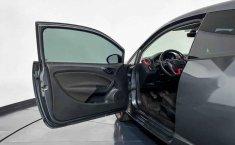 38220 - Seat Ibiza 2017 Con Garantía Mt-19
