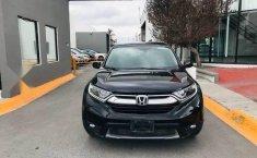 Honda CR-V 2019 1.5 Turbo Plus Piel Cvt-5
