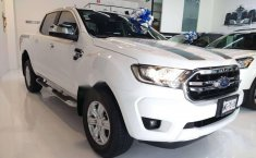 FORD RANGER XLT PLUS 2020!! DOBLE CAB!! SEMINUEVA!-14