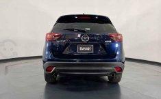 46328 - Mazda CX-5 2016 Con Garantía At-16