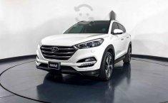 42437 - Hyundai Tucson 2018 Con Garantía At-18