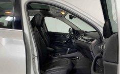 46430 - BMW X1 2016 Con Garantía At-17