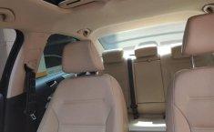 VW, Jetta Sport 2014, Triptonic-16