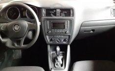 Volkswagen Jetta 2018 2.0 Tiptronic At-16