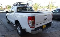 2015 FORD RANGER XLT 4 CIL. COMO NUEVA-14