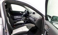 25277 - Audi A1 Sportback 2015 Con Garantía At-17