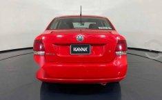 46046 - Volkswagen Vento 2014 Con Garantía Mt-17