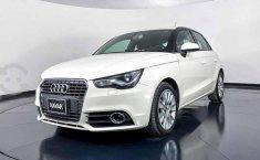 38763 - Audi A1 Sportback 2014 Con Garantía At-18