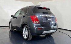 46443 - Chevrolet Trax 2016 Con Garantía At-9