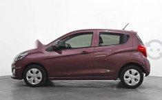 Chevrolet Spark 2020 1.4 LT At-11