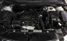 Chevrolet Cruze-21