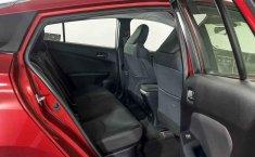 Toyota Prius-17
