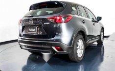43048 - Mazda CX-5 2015 Con Garantía At-9