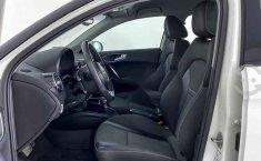 38763 - Audi A1 Sportback 2014 Con Garantía At-17