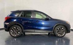 46328 - Mazda CX-5 2016 Con Garantía At-15