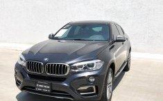 BMW X6 2018 3.0 Xdrive 35ia At-9