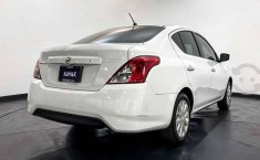 30966 - Nissan Versa 2017 Con Garantía Mt-16