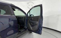 45332 - Chevrolet Trax 2018 Con Garantía At-9