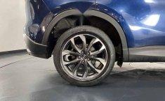 46328 - Mazda CX-5 2016 Con Garantía At-14