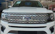 Ford Expedition Platinum Max 2021 SUV -2