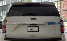 Ford Expedition Platinum Max 2021 SUV -3