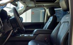 Ford Expedition Platinum Max 2021 SUV -4