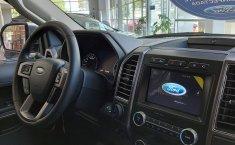 Ford Expedition Platinum Max 2021 SUV -5