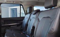 Ford Expedition Platinum Max 2021 SUV -6