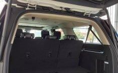 Ford Expedition Platinum Max 2021 SUV -7