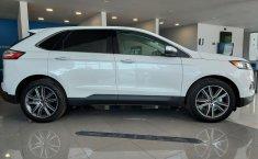 Ford Edge Titanium 2020-1
