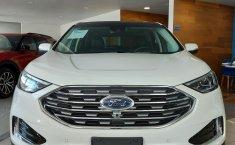 Ford Edge Titanium 2020-2