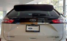 Ford Edge Titanium 2020-3