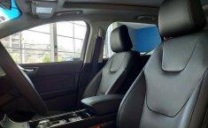 Ford Edge Titanium 2020-4